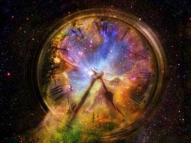 Lhorlogerie-cosmique